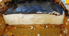 Kto nie lubi serników,jeszcze taki fajny puszysty i delikatny.       Sernik ten można również zrobić bez spodu.    Kruchy spód:    1 szk... Cake Cookies, Sugar Cookies, Polish Recipes, Cookie Desserts, Cheesecakes, Vanilla Cake, Sweet Recipes, Food To Make, Deserts