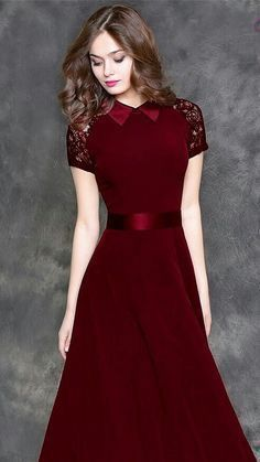 33 Dresses Skirts To Add To Your Wardrobe dress skirt 33 Dresses Skirts To Add To Your Wardrobe - Luxe Fashion New Trends Mode Outfits, Dress Outfits, Prom Dresses, Formal Dresses, Fall Dresses, Elegant Dresses, Pretty Dresses, Beautiful Dresses, Dress Skirt