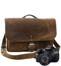 Items similar to NEW - Distressed Tan Courier Mail Bag - Laptop Bag on Etsy Tan Leather, Leather Bags, Distressed Leather, Leather Jackets, Everyday Bag, Purple Rain, You Bag, Soho, Dublin