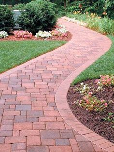 27 easy and cheap walkway ideas for your garden | walkway ideas ... - Patio Walkway Ideas
