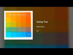 Swing Tree by Discovery. This is probably the only HD version of it on YouTube cause this song is so old xD!!!!!!!! Great indie/electronica dance song for workouts and fans of early Passion Pit, early STRFKR.