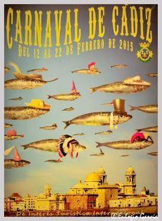 012-DE-SARDINAS-Y-CARNAVAL-EGR2015