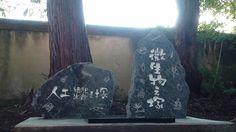 早稲田大学理工学術院で生命科学(生物学)の研究と、関連するバイオアートを同時に展開している岩崎秀雄(いわさきひでお)教授らの研究グループは、茨城県北芸術祭KENPOKU ART 2016で、学際的な思考芸術プロジェクト「aPrayer: まだ見ぬ つくられしものたちの慰霊」(注1...