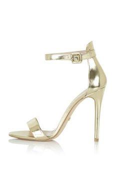 9 Du Images Et Tableau Chaussures Meilleures SacsFashion Shoes PkwZiOuTX