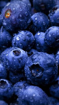 Benefits to Eat More BlueBerries #health #food #fitness #people #home #nutrition #healthyfood