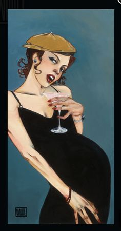 "Todd White ""Lips for Lies"" Todd White Art, Alcohol Aesthetic, Hollywood Scenes, White Lips, Wine Art, Famous Artists, Art Projects, Disney Characters, Fictional Characters"