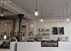 Best coffee in Paris Coutume café, 47 Rue de Babylone, 75007 Paris;coutumecafe.com. Cafe Lomi, 3 Ter Rue Marcadet, 75018 Paris,cafelomi.com.Cafe Madam, 150 Rue Saint Denis, 75002 Paris.Kooka Boora, 62 Rue des Martyrs, 75009 Paris.