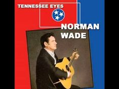 Norman Wade - Deep In Your Closet