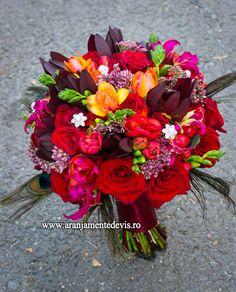 Bridal Bouquet Blue, Wedding Bouquets, Wedding Decorations, Table Decorations, Floral Wreath, Alice, Anna, Hair Beauty, Wreaths