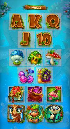 casino brango monthly promotion