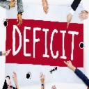 Congressional Republicans complained loud and long the past 8 years about the budget deficits recorded during the Obama administration. The GOP was so adamant about the deficit being bad for the country, for the economy and for their grandchildren that, even when deficit spending was justified by the Great Recession, they [...]