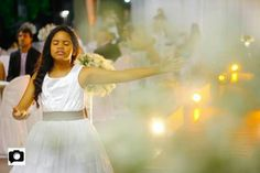 #boanoite #casal #casais #casamento #noivado #noivos #noiva #cerimonia #festa #vestido #recife #olinda #wedding #dica #moda #damunha #honra #pajem #entrada #civiu #aliança #dois #juntos #deontem #militar #policia #sesi #ibura