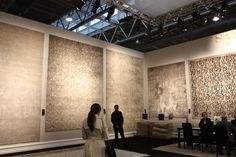 Homevialaura | Maison & Objet 2015 | Paris Nord Villepinte Exhibition Centre