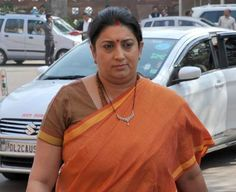 6f/25/historic-intellectuals-not-removed-from-textbooks-smriti-irani-says.jpg