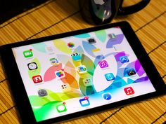 Los Angeles schools to offer students hybrids and laptops instead of Apple iPads