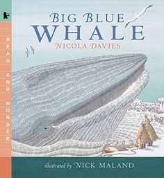 Children's Books: Wesley The Whale (Bedtime and moral stories for kids aged Bedtime Stories For Kids - Children's Books - Early Readers - Kids Books . series for beginners and early readers) Big Blue Whale, Blue Boat, Whale Song, Moral Stories For Kids, Learning For Life, Kids Book Series, Wonder Book, Big Animals, Early Readers