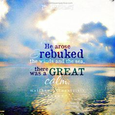 Thank you Scripture Pictures (facebook).