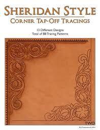 Resultado de imagem para workshop leatherworker hand crafters