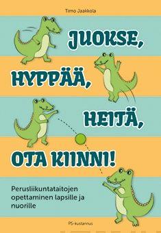 Finnish Language, Primary Education, Motor Activities, Activity Games, Teaching, Comics, Opi, Elementary Education, Education