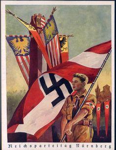 Kämpfer, Rudolf Lipus, 1943. Comprato da Goebbels per 15000 RM (Buyed by Goebbels for 15000 RM)