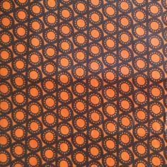 Pagne wax 27 guaranteed block wax hitarget, tissu africain