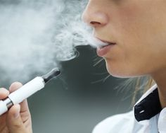 Is Vaping Weed Actually Good for Your Skin  Breaking news from the '70s: Smoking is not good for you. That makes it no surprise that vaping has caught on for everything from getting your nicotine fix to well  other  kinds of fixes. And since certain components of weed have been found to have antioxidant and anti-inflammatory benefits for skin it seems like a match made in beauty heaven: Ditch the wrinkle-inducing effects of smoke add some antioxidants and it's a win-win right? Well maybe…