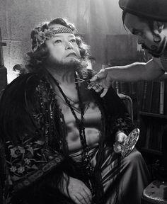 Ethel Darling, American Horror Story, Freakshow.