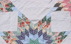 Image result for lone star quilts