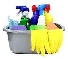 Advanced Specialized Equipment is largest supplier of commercial carpet cleaning chemicals in Australia. Call us on 1800 068 901 to avail our services today! Cleaning Maid, Cleaning Hacks, Cleaning Supplies, Cleaning Products, Consumer Products, Cleaning Solutions, Commercial Cleaners, Commercial Carpet Cleaning, Office Cleaning Services