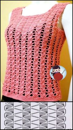 Blue Crochet Summer Top,Boho Chic Top Colorful Crochet Cropped Tank SM Crochet  Mandala Pixie Vest Top beach top,festival Halter