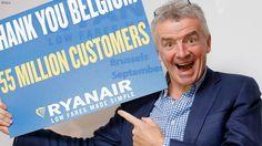 News-Tipp:  http://ift.tt/2uYdtj7 Die unendliche Erfolgsstory des Billig-Anbieters Ryanair #aktuell
