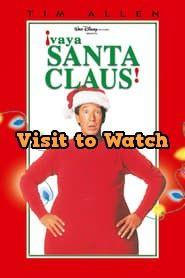 Hd Vaya Santa Claus 1994 Pelicula Completa En Espanol Latino Good Movies On Netflix Free Movies Online Movies