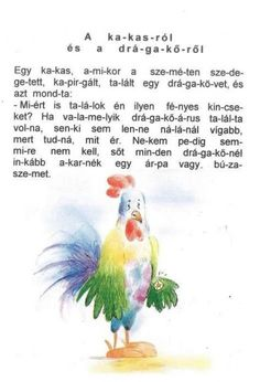 Dysgraphia, Kindergarten, Preschool, Language, Classroom, Learning, Fa, Class Room, Kid Garden