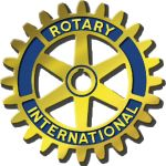 Rotary Distributes Drugs, Sanitary Towels, Others In Nasarawa Community - The Next Edition