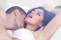 Sesso - e spesso - fa bene alla coppia: cinque buoni motivi per farlo! - Yahoo Notizie Italia