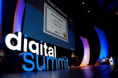 Join me at Digital Summit Detroit to learn and engage with the latest in #digitalmarketing strategies & techniques!