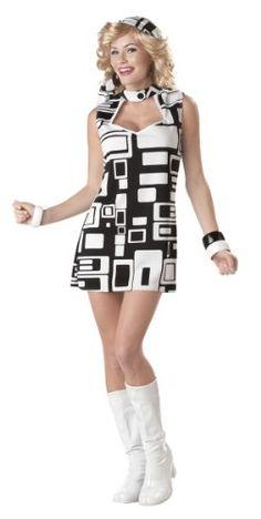 Disco Groovy Chic Costume - Womens XL (12-14) California ... https://www.amazon.com/dp/B003GX3816/ref=cm_sw_r_pi_dp_x_XUO0ybZ0NSCKG