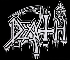 Death metal death and metals on pinterest