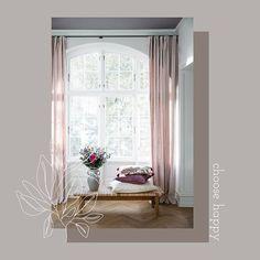 petraKÖNIG WOHNEN & LIFESTYLE (@petrakoenig_wohnen_lifestyle) • Instagram-Fotos und -Videos Petra, Oversized Mirror, Curtains, Videos, Furniture, Home Decor, Photos, Instagram Posts, Homes