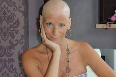 #hairdare #womenshair #shavedhead #hairstyles #beauty