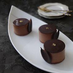 【ムース・ショコラオランジュ】の材料は、富澤商店オンラインショップ(通販)、直営店舗でご購入いただけます。また、無料のレシピも多数ご用意。確かな品質と安心価格で料理の楽しさをお届けします。
