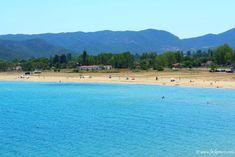 Παραλία Συκιά, χωριό σε Σιθωνία - μικρό θέρετρο με αμμώδεις παραλίες Outdoor Decor, Travel, Home Decor, Viajes, Decoration Home, Room Decor, Trips, Traveling, Tourism