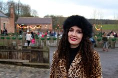 Lily Kitten / 11th November 2015 Things To Do in Manchester in Winter Things To Do in Manchester in Winter | Lily Kitten  #fashion #fashionblogger #blogger #fashionblog #manchester #uk #stylist #highstreet #desginer #streetstyle #style #blogger #ukblogger #britishblogger #youtuber #blogpost #clothes #retro #vintage #modern #inspiration #popular #lifestyle #lifestyleblogger #lifestylebog #youtuber #life #advice #socialmedia #manchesteruk #journalist #tips #writing #article #social #wordpress…