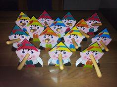 Pinokkio-soepstengel-doosje rozijnen