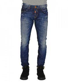 31 Best Aνδρικά παντελόνια σε τιμές που θα συζητηθούν images  9b2f9febd12