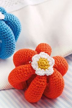 Amish Puzzle Ball Häkeln Pinterest Puzzle Crochet And Knitting