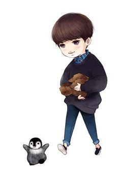 d.o (credit to the owner)