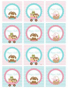 Pattern for easter bunny sacks with tissue paper ears httpwww pattern for easter bunny sacks with tissue paper ears httpfavecraftsmasterimagesholidayeaster bunny sacksf pinterest zajaikovia negle Images
