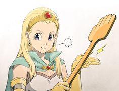 Chrono Trigger, Hollow Art, Final Fantasy Xiv, Akira, Old School, Videogames, Fan Art, Manga, Comics