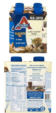 Muscle Milk Genuine Protein Shake Chocolate 20g Protein